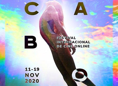 los-cabos-2020-cobertura