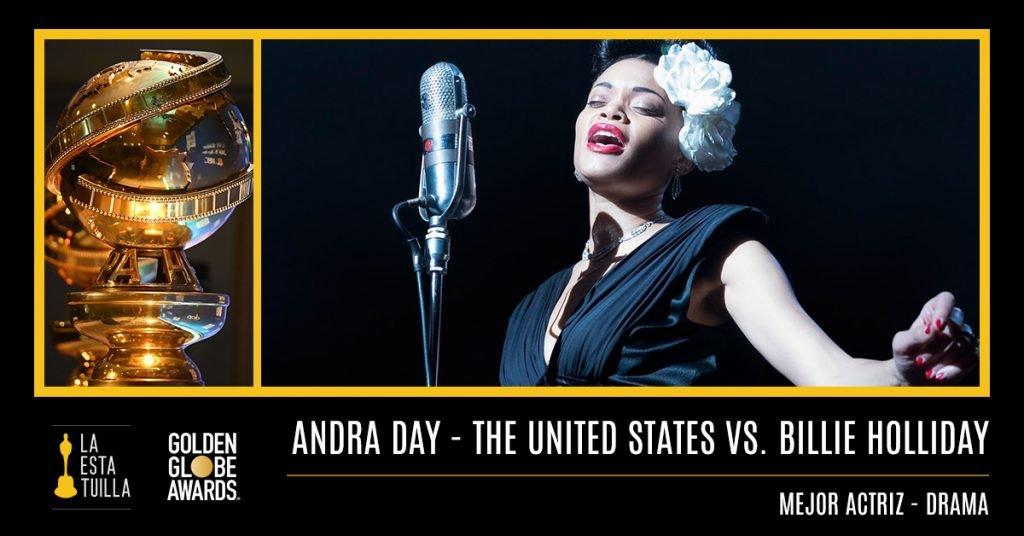 ANDRA-DAY
