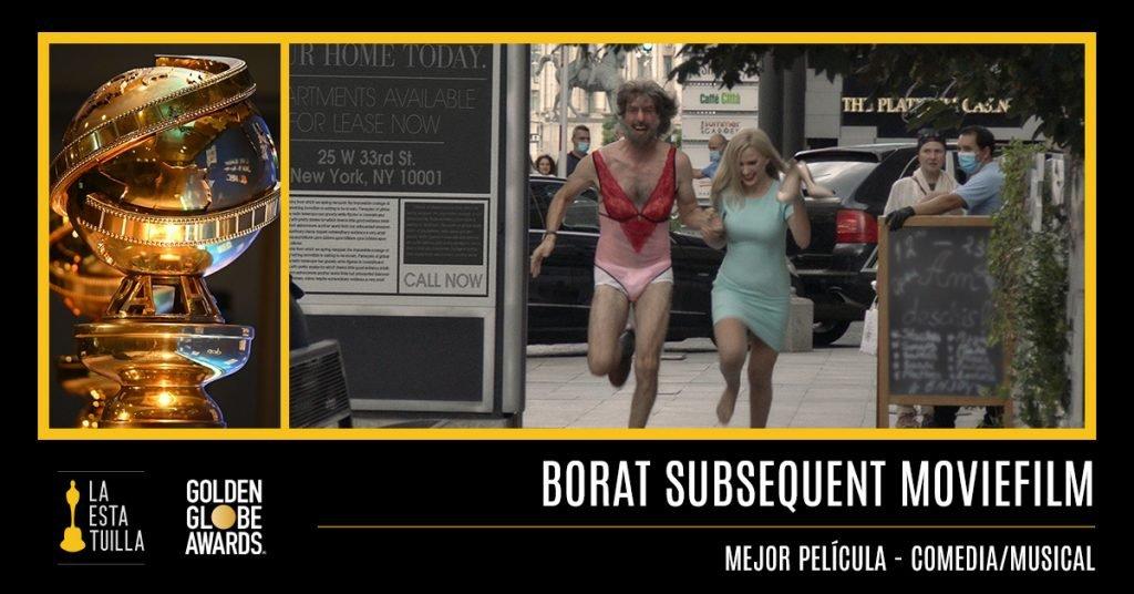 Borat2