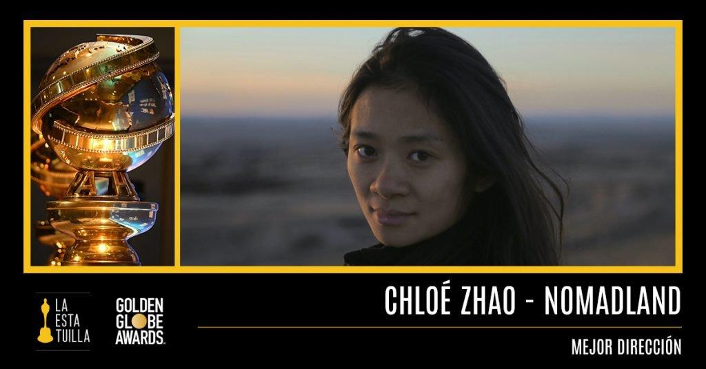 CHLOE-ZHAO-NOMAD