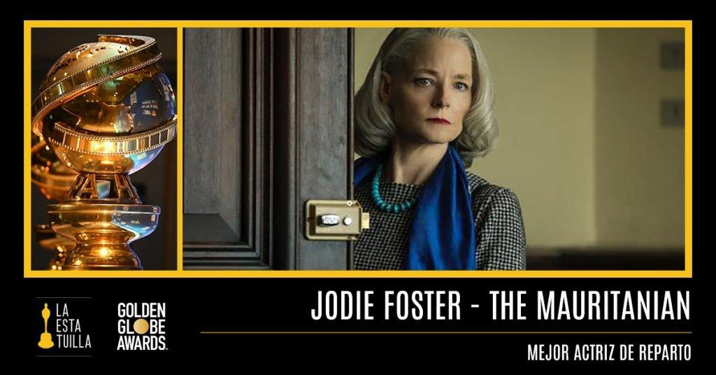 JODIE-FOSTER