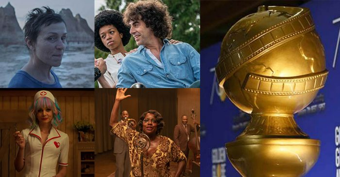 NOMINACIONES-GOLDEN-GLOBES-2021-02