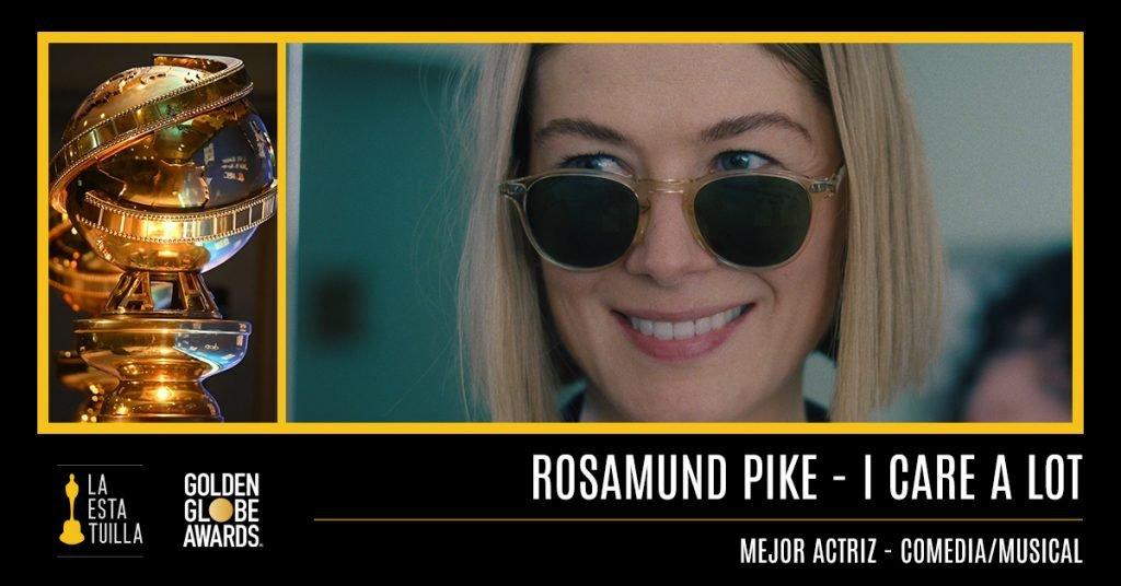 ROSAMUND-PIKE