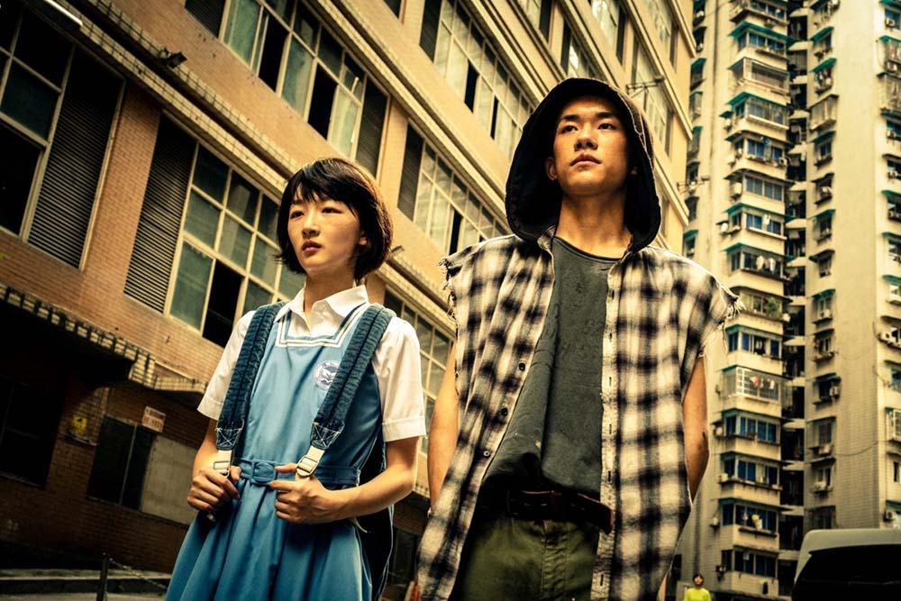 better-days-Zhou-Dongyu-Jackson-Yee-finalistas-oscar-2021