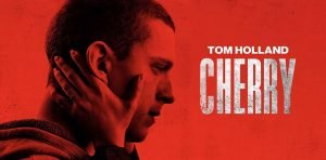 cherry-02-tom-holland-poster