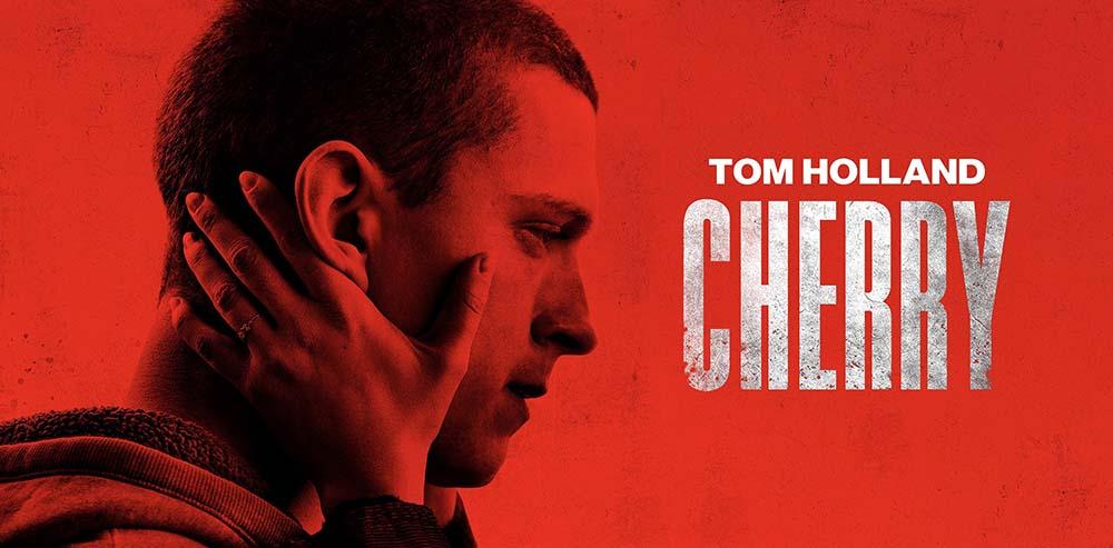 cherry-02-tom-holland-poster