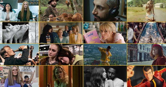 filmes-elegibles-oscar-2021-02