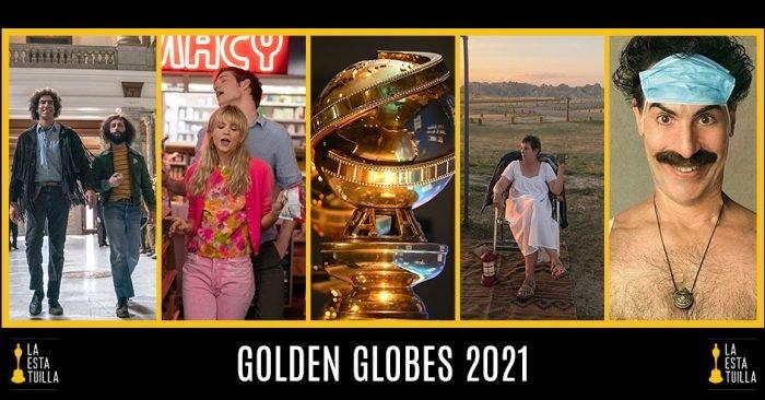 ganadores-golden-globes-2021