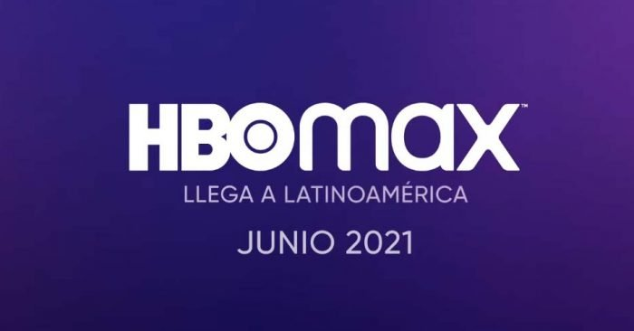 hbo-max-latinoamérica-02