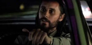 jared-leto-the-little-things-actor-reparto-2021