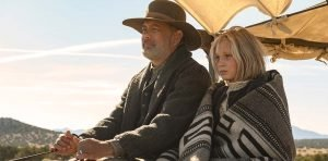 noticias-del-gran-mundo-02-helena-zengel-tom-hanks