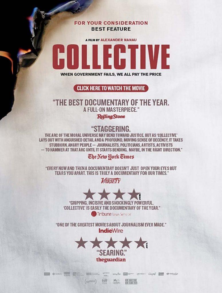 predicciones-oscar-internaconal-2021-collective