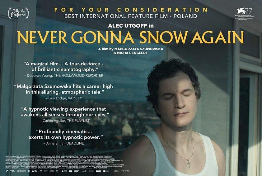 predicciones-oscar-internaconal-2021-never-gonna-snow-again