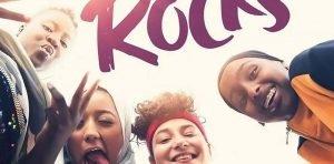 rocks-bifa-2020-03