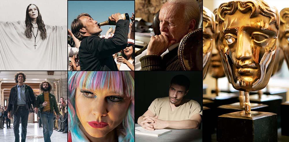 BAFTA-2021-Nominaciones-05