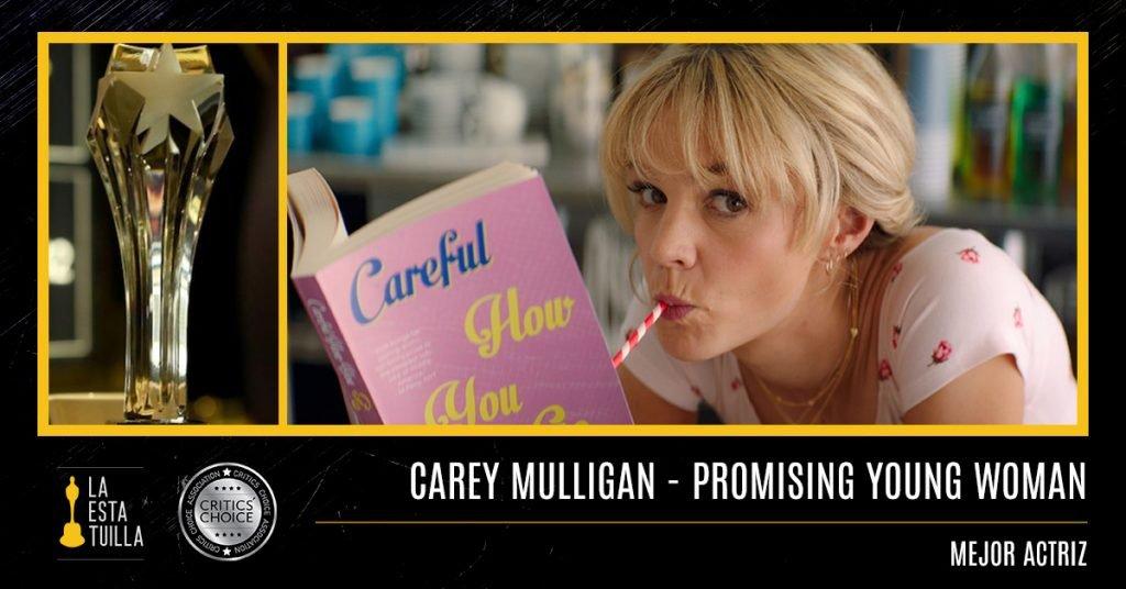 CAREY-MULLIGAN
