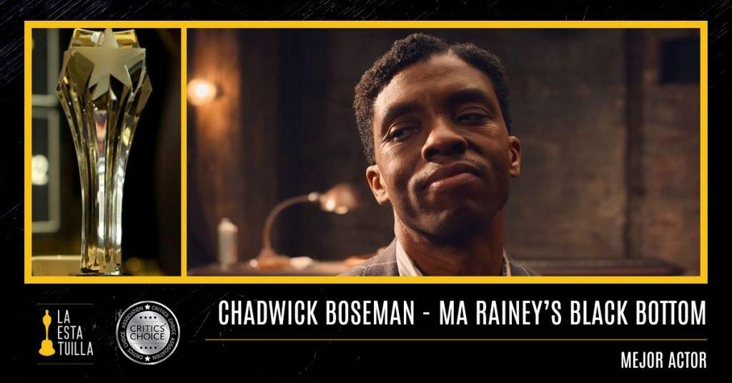 critics-choice-awards-2021-chadwick-boseman