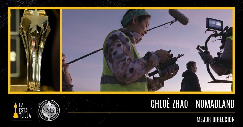 chloé-zhao-critics-choice-awards-2021
