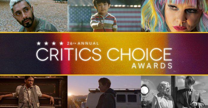 Critics-choice-awards-2021-cover-2