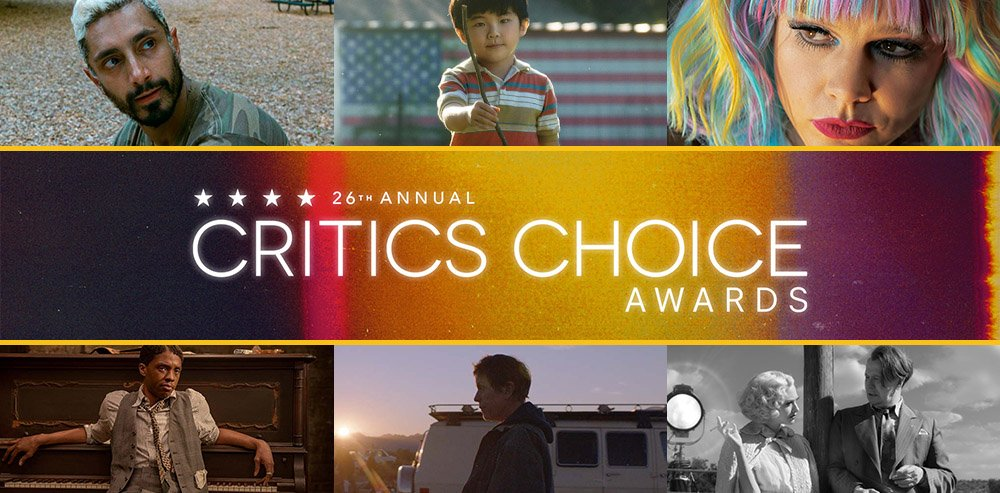 Critics-choice-awards-2021-cover-2