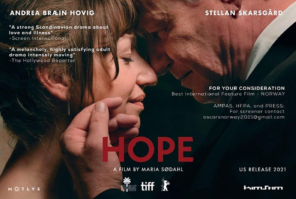 Hope-Predicciones-Oscar-Internacional-2021