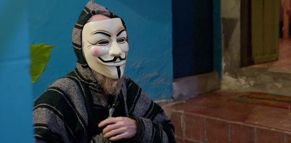 Hot-Docs-2021-The-face-of-anonymous