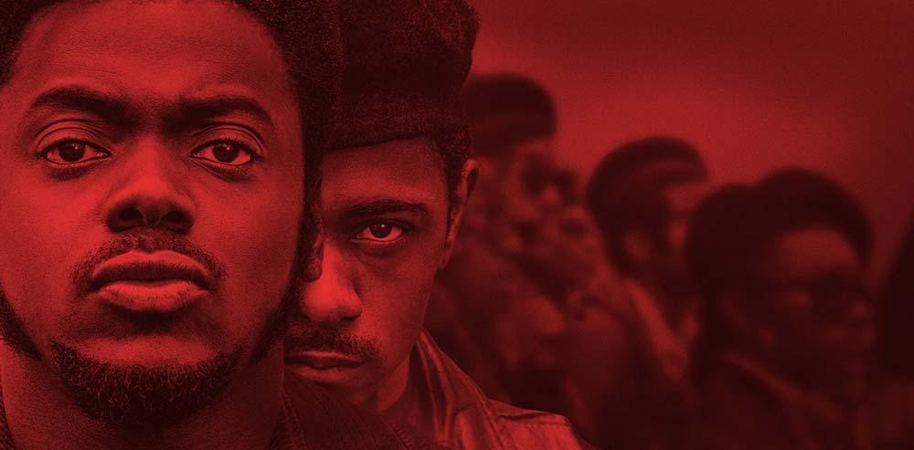 Judas-and-the-black-messiah-pga-awards-2021