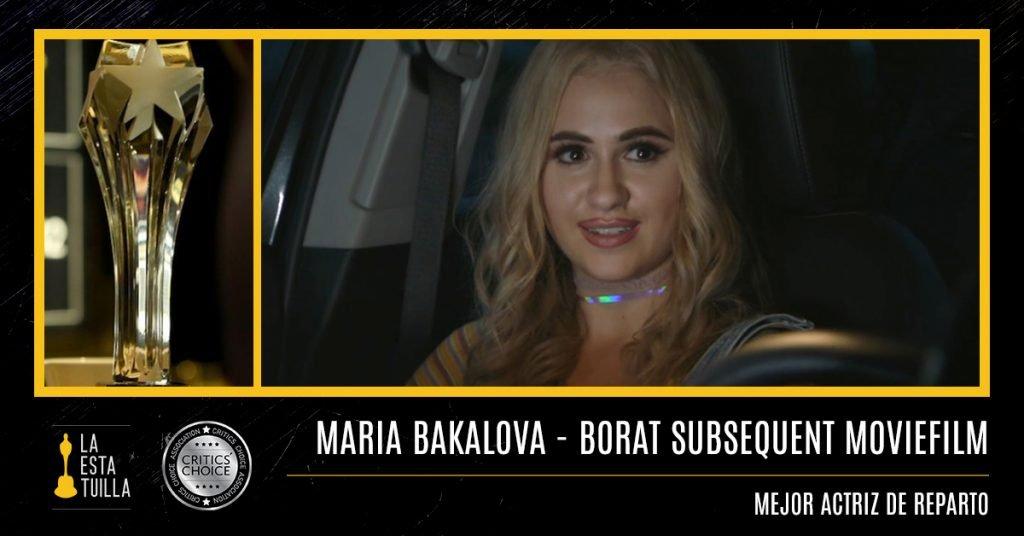 MARIA-BAKALOVA
