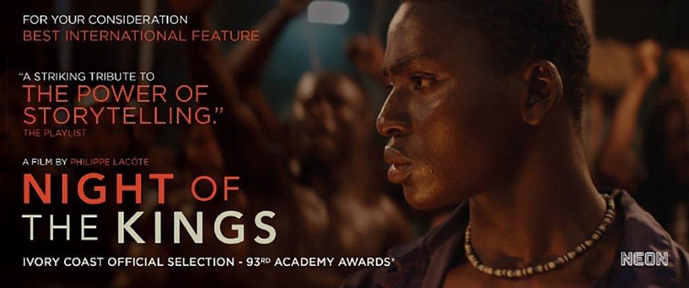 Night-of-the-kings-Predicciones-Oscar-Internacional-2021