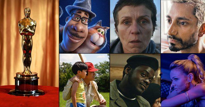 Nominaciones-Premios-Oscar-2021-02