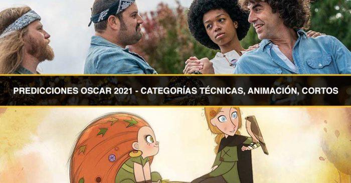 PREDICCIONES-OSCAR-2021-Cover