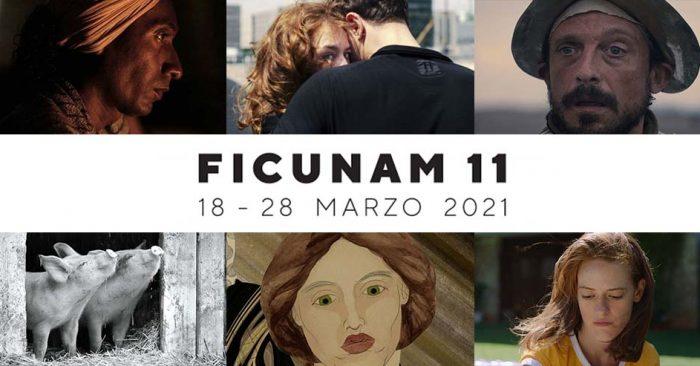 Películas-gratis-FICUNAM-11