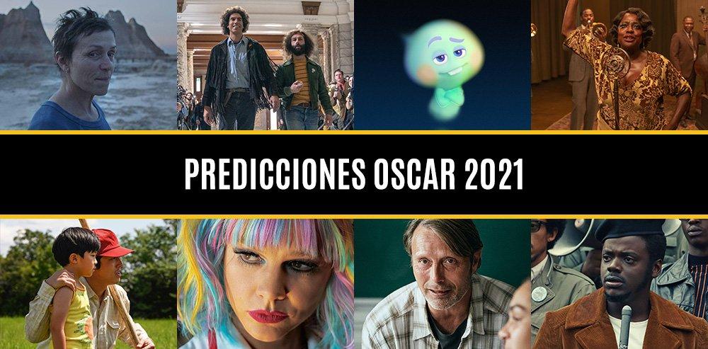 Predicciones-Oscar-2021-Cover-v2