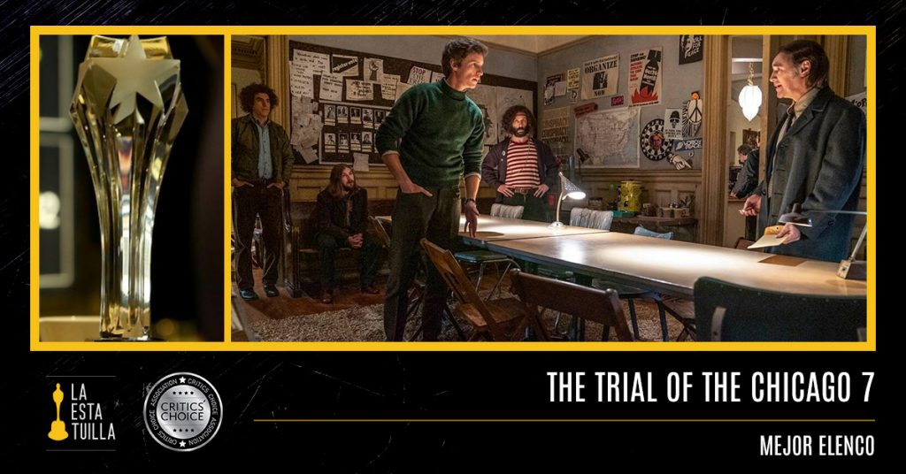 critics-choice-awards-2021-the-trial-of-chicago-7