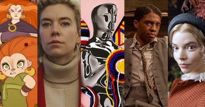 dónde-ver-películas-nominadas-oscar-2021