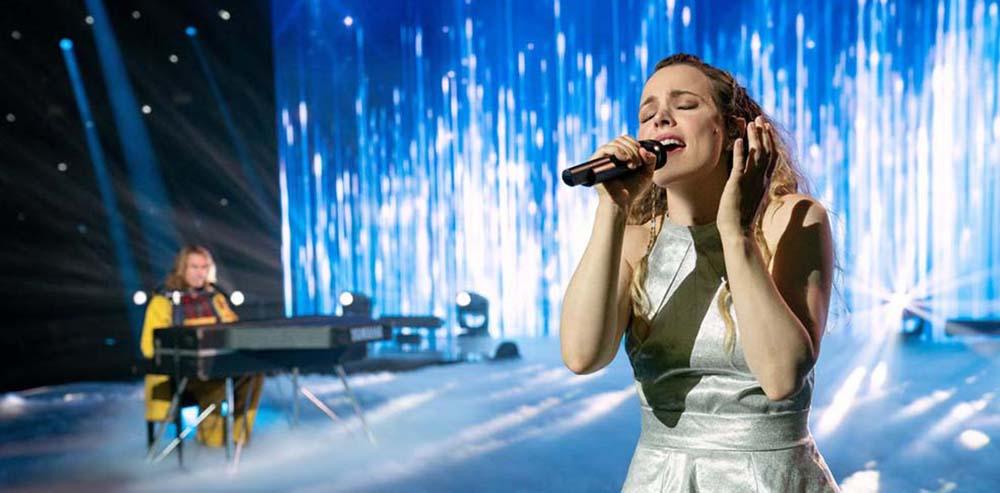 eurovision-composers-lyricist-awards