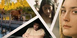 mejores-películas-ignoradas-nominaciones-oscar-2021-03