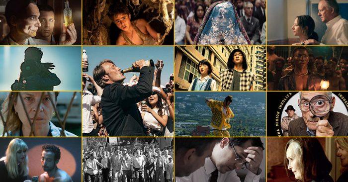 predicciones-oscar-mejor-película-internacional-2021-v2