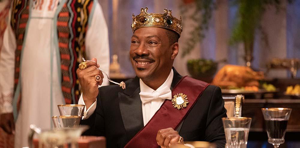 un-principe-en-nueva-york-2-01-eddie-murphy