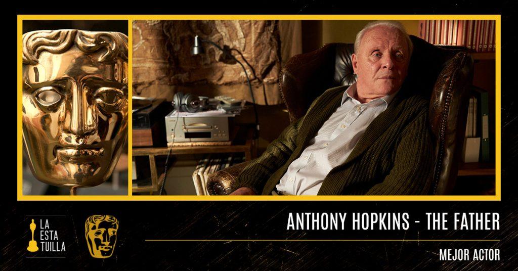 BAFTA-2021-Anthony-Hopkins