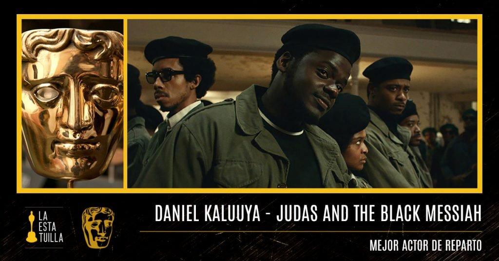 BAFTA-2021-DANIEL-KALUUYA