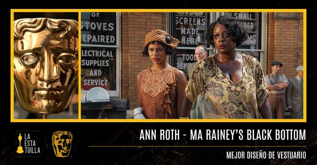 BAFTA-2021-MA-RAINEYS-BLACK-BOTTOM