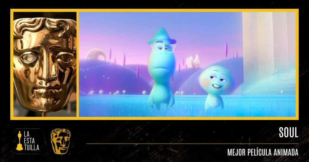 BAFTA-2021-SOUL
