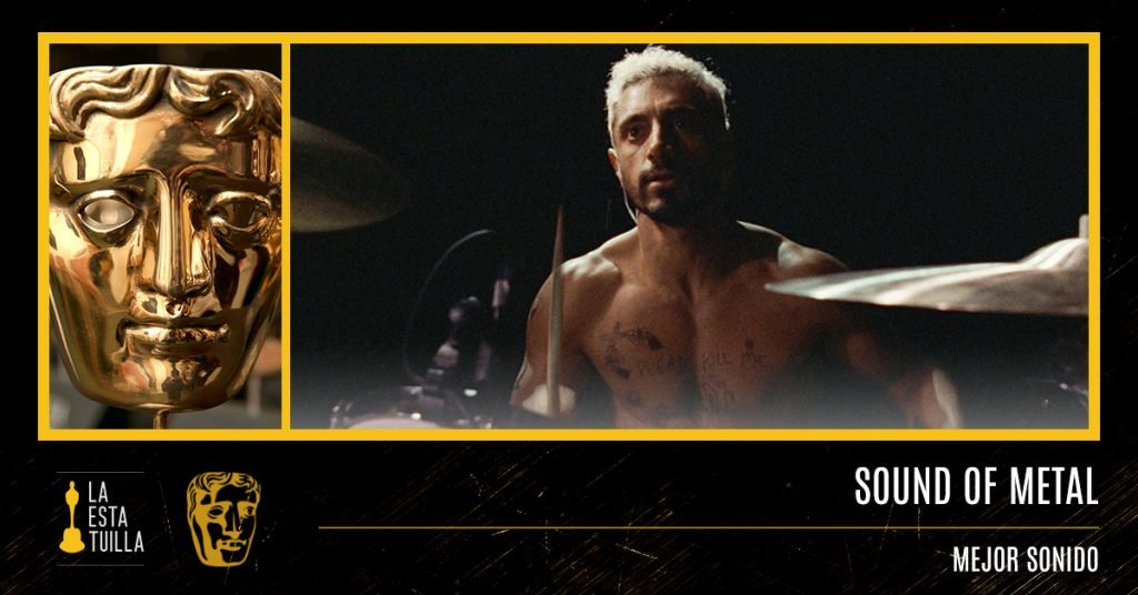 BAFTA-2021-Sound-of-metal
