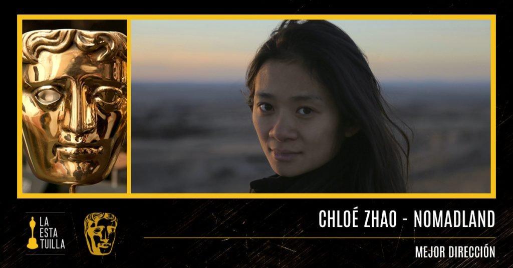 BAFTA2021-ZHAO