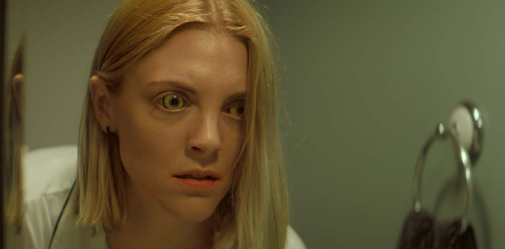 Bloodthirsty-01-Lauren-Beatty