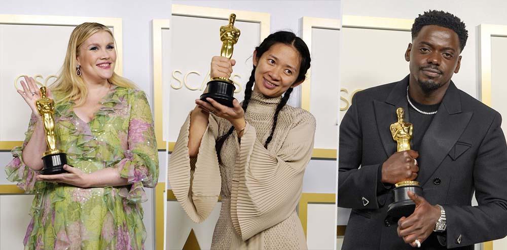 Ganadores-Oscar-2021-Coer