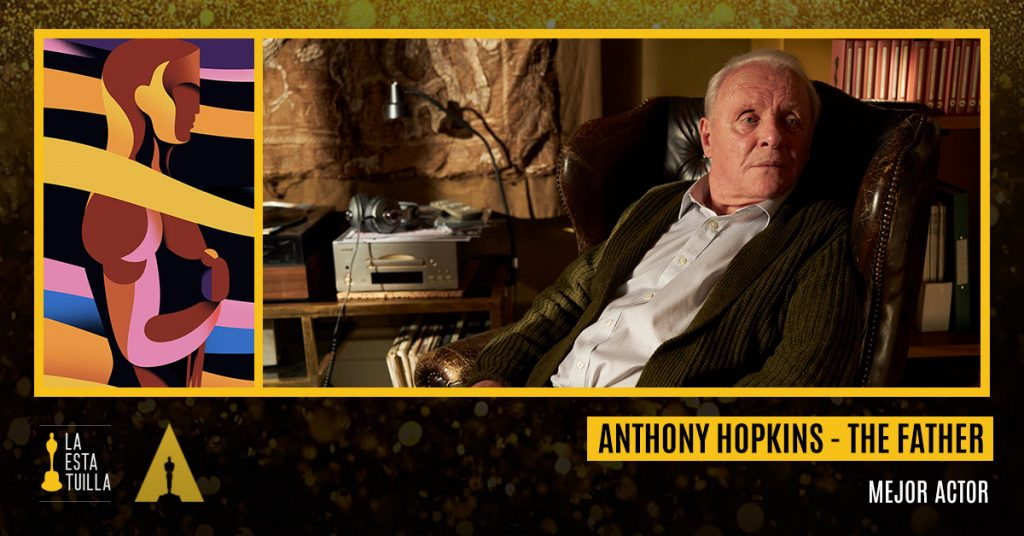 Oscar-2021-Anthony-Hopkins-the-father