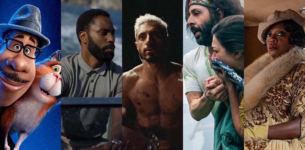 Oscar-2021-Categorías-técnicas-Mejor-Edición
