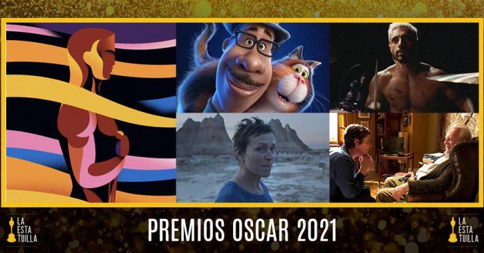 Oscar-2021-Cover-Palmarés